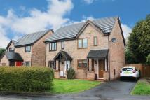 2 bed semi detached property in Cherry Walk, Hollywood
