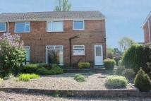2 bed Maisonette in Rolan Drive, Shirley