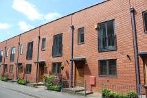 4 bedroom Town House in Ascote Lane, Shirley