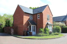 Detached property in Willowherb Way, Shirley