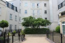 Apartment to rent in South Terrace...