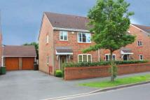 3 bedroom semi detached property to rent in Rumbush Lane, Shirley