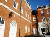 2 bedroom Apartment in Market House ...