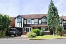 5 bed Detached property to rent in Hollington Way, Shirley