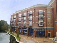 Apartment in Waterside Heights...