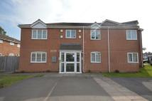 2 bedroom Apartment to rent in Prince Of Wales Lane...
