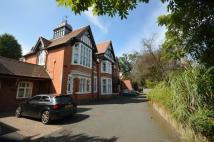 2 bedroom Apartment to rent in Manor House...