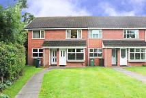 2 bed Ground Maisonette in Withybrook Road, Shirley