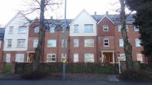 Apartment to rent in Monyhull Hall Road...