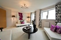 3 bed new development for sale in Great North Park...