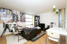 1 bed Flat to rent in Bacon Street, Shoreditch...