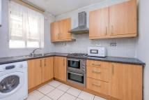 3 bed Flat to rent in Brooke Road, Hackney, E5