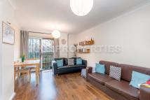 End of Terrace home for sale in Welland Mews, Wapping...