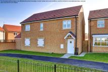 2 bed new Apartment for sale in Land at Chase Farm Drive...