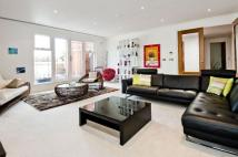 Broomfield Court Penthouse for sale