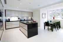 3 bedroom Penthouse for sale in Broomfield Court...