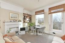 1 bedroom Apartment for sale in Frognal Lane, Hampstead...