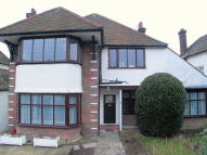 property to rent in Armitage Road, Golders Green, NW11