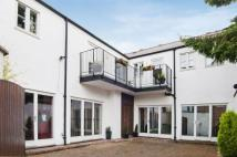 4 bedroom semi detached house for sale in White Bear Place...