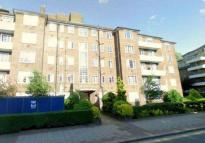 Apartment for sale in Heathway Court...