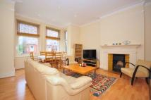 1 bedroom Flat in Greencroft Gardens...