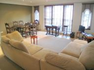 2 bedroom Flat for sale in Heath Street...
