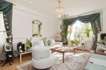 Ground Flat for sale in Eton College Road...