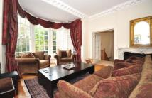 5 bed semi detached house to rent in Greenaway Gardens...