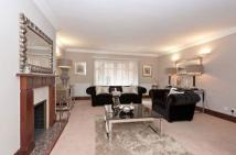 4 bed Town House in Parkwood Point...