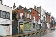 property for sale in Heath Street, Hampstead, NW3
