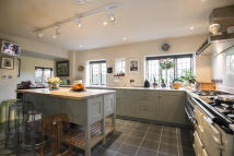 property for sale in Wildwood Road, Hampstead Garden Suburb, NW11