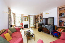 property for sale in Maryon Mews, Hampstead, NW3