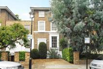 property to rent in Blenheim Terrace, St Johns Wood, NW8