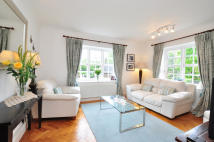 property for sale in Heathcroft, Hampstead Way, London, NW11