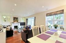3 bed semi detached property in Brookland Rise...