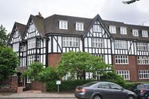 property for sale in Wendover Court, Lyndale, Childs Hill, NW2