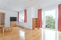 property for sale in Dollis Avenue, Finchley, N3