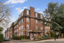 property to rent in Greenhill, Prince Arthur Road, Hampstead, NW3