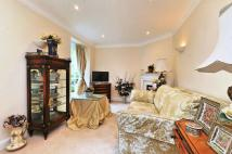 property for sale in Heathcroft, Hampstead Garden Suburb, NW11