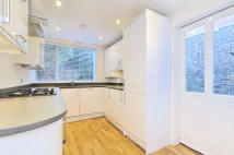 property for sale in Princess Road, Primrose Hill, NW1