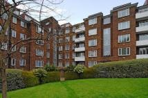 property for sale in Heathway Court, Finchley Road, Hampstead, NW3