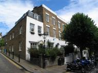 property to rent in Flask Walk, Hampstead, NW3
