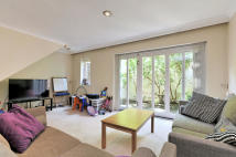 property for sale in Spencer Walk, Hampstead Village, NW3