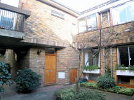 property to rent in Maryon Mews, Hampstead, NW3