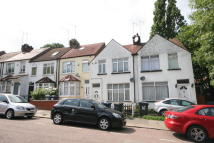 property to rent in Highfield Road, Golders Green, NW11