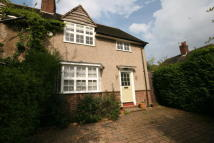 property to rent in Hill Top, Hampstead Garden Suburb, NW11