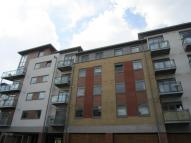 Apartment to rent in Wallis Place, Maidstone