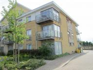 2 bed Apartment to rent in Stafford Gardens...