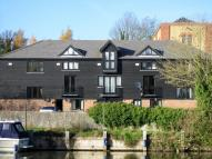 3 bedroom Town House to rent in Farleigh Bridge...