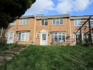 3 bed Terraced house to rent in Madginford, Maidstone